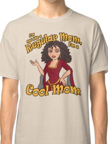 I'm a Cool Mom Classic T-Shirt