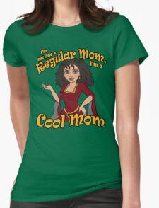 I'm a Cool Mom T-Shirt