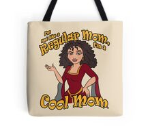I'm a Cool Mom Tote Bag