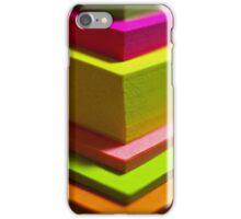 Allsorts Phone Case iPhone Case/Skin