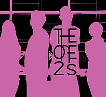 The One2s Silhouette  by Theone2s