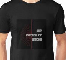 The Killers Mr Brightside Unisex T-Shirt