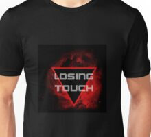 The Killers Losing Touch  Unisex T-Shirt