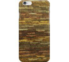 Bedrock Phone Cover iPhone Case/Skin