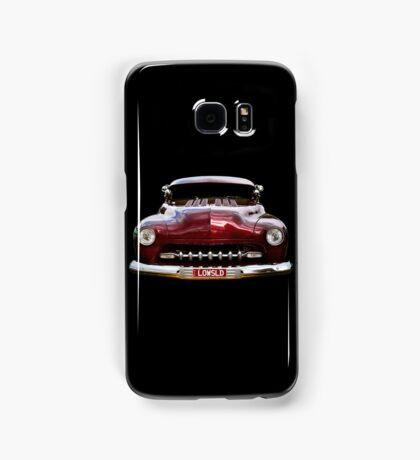 LOWSLD Samsung Galaxy Case/Skin