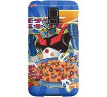Deliciouuuzzz!!! Samsung Galaxy Case/Skin