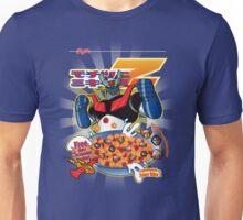 Deliciouuuzzz!!! Unisex T-Shirt
