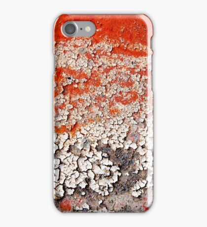Field of Dreams iPhone Case/Skin