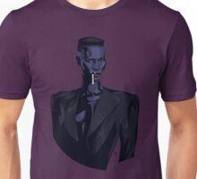 Grace Jones Unisex T-Shirt