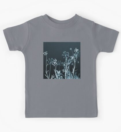 In the Still of the Night Kids Tee