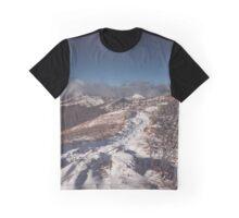 Halicz Graphic T-Shirt