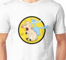 Liam & Walter Unisex T-Shirt