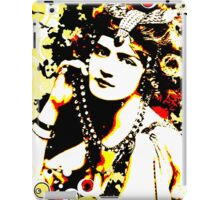 Victorian Temptation iPad Case/Skin