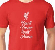 Liverpool Unisex T-Shirt