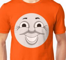 James cheeky face Unisex T-Shirt