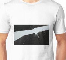 New York City - Photography 1 Unisex T-Shirt