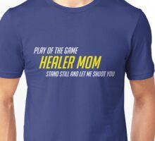 healmum Unisex T-Shirt