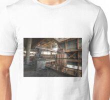 Coke en Stock 02 Unisex T-Shirt