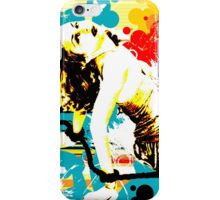 Vixen Subdued iPhone Case/Skin