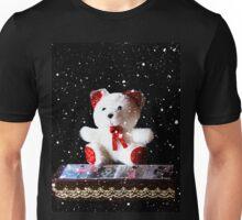 Christmas Card 2016 - 11 Unisex T-Shirt