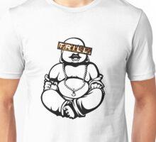 Trill Buddha Unisex T-Shirt