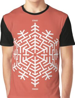 An Amazing Christmas Graphic T-Shirt