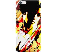 Dim Sunrise iPhone Case/Skin