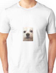 Willow Unisex T-Shirt
