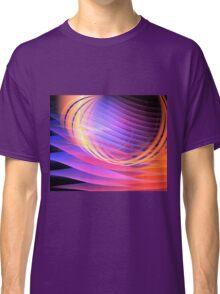 Spring Moon Classic T-Shirt