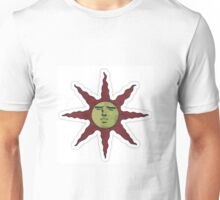 Feel the sun Unisex T-Shirt