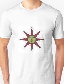 Feel the sun T-Shirt