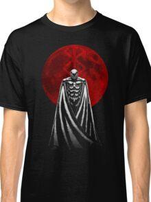 Phemt - Berserk Classic T-Shirt