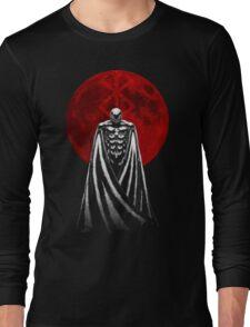 Phemt - Berserk Long Sleeve T-Shirt