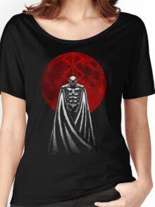 Phemt - Berserk Women's Relaxed Fit T-Shirt