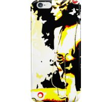 Allurement iPhone Case/Skin