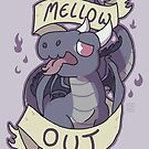 Mellow Out by Clair C