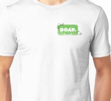 Doap. Unisex T-Shirt