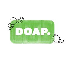 Doap. by CKapfhammer