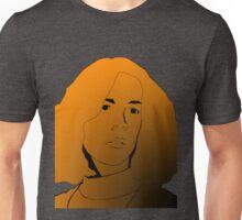 First Ladies of Horror Pop - Strode Light Unisex T-Shirt
