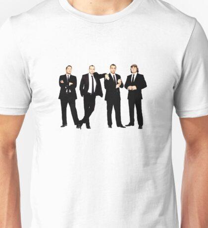 IMPRACTICAL JOKERS. Unisex T-Shirt