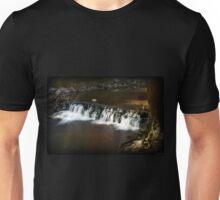 First Step Unisex T-Shirt