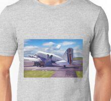 Douglas Dakota DC3 Unisex T-Shirt