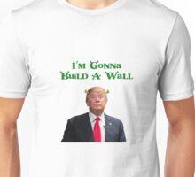 Shrek Trump Unisex T-Shirt