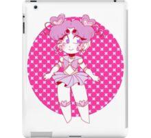 CHIBI CHIBI iPad Case/Skin