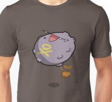 POOT! Unisex T-Shirt