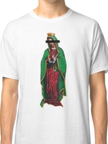 Our Lady Classic T-Shirt