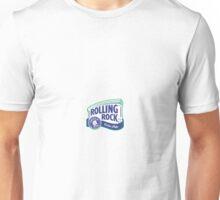 Rolling Rock Unisex T-Shirt