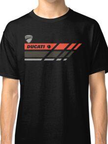 Ducati Classic T-Shirt