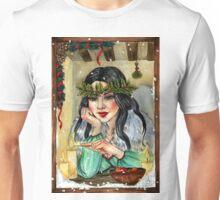Yule Unisex T-Shirt