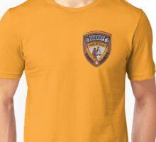Harris County Sheriff Unisex T-Shirt
